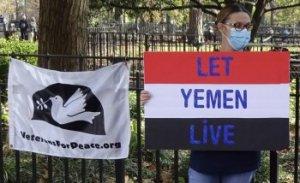 La guerre civile au Yémen : la manne de l'armement — Binoy KAMPMARK