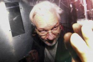 Réduire au silence les dissidents : WikiLeaks et la violation des droits de l'homme (Sydney Morning Herald) — Jennifer Robinson