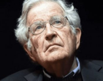 Procès Assange : le témoignage de Noam Chomsky — Noam  CHOMSKY