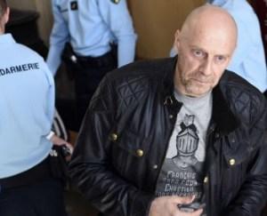 Arrestation de Soral : pourquoi il ne faut pas jubiler  — Régis de CASTELNAU