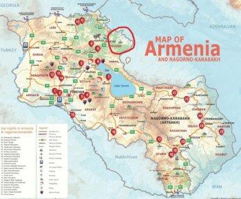 La guerre hybride entre l'Azerbaïdjan et l'Arménie -- Varoujan SIRAPIAN