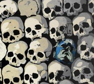 La politique du désespoir culturel : C'est ça qui nous tue, pas Donald Trump — Chris HEDGES