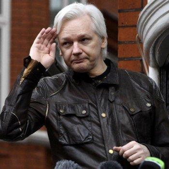 Assange pourra-t-il faire appel à la Cour européenne des droits de l'homme pour lutter contre son extradition vers les États-Unis ? — Stefania MAURIZI