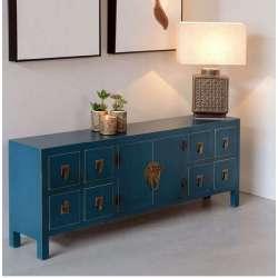 meubles chinois pas cher