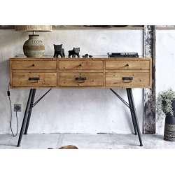 meuble amadeus armoire table chaise