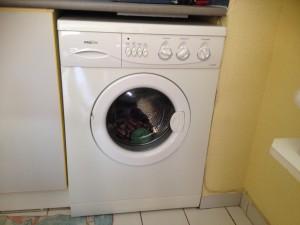 lave linge hublot le grenier de veronique le bon coin antony 92160