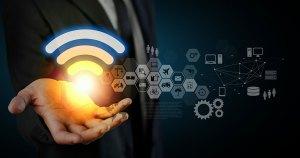 Organisation WiFi Alliance