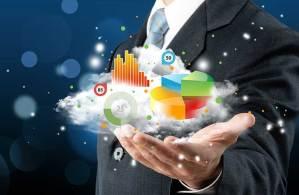 Qu'est-ce que Microsoft Dynamics 365 for Sales Professional?
