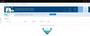 Partager est maintenant encore plus facile avec OneDrive for Business