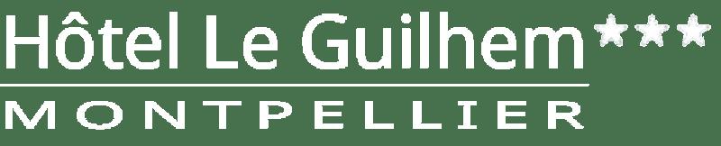 Hôtel Le Guilhem Montpellier