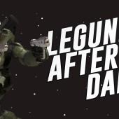 Hitting Up Halo Online!! | Legundo After Dark 4/23/18