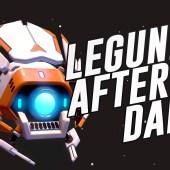 Let's Hunt Some F2P Newbies… | Legundo After Dark 4/25/18