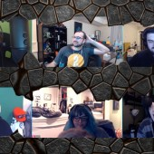 We Did Neat Things! — Roll For Chaos PostShow 12