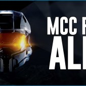 How To Install & Play The MCC Insider Program In Under 2 Minutes