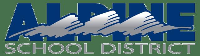 Asd 2021 Calendar ASD eliminates snow day from 2020 2021 calendar | Lehi Free Press