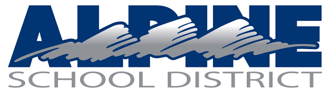 ASD eliminates snow day from 2020 2021 calendar | Lehi Free Press