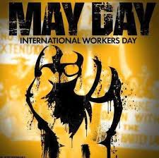May Day Workers Rights