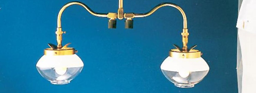 gas lamps lighting accessories