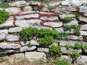 Retaining Walls in Fallston, Maryland