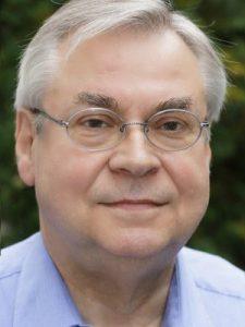Jürgen Bady