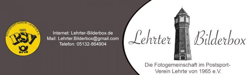 Lehrter Bilderbox