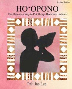 hoopono_cover