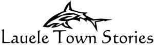 shark_lts_logo_web_big