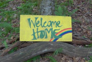 welcome_home_sign