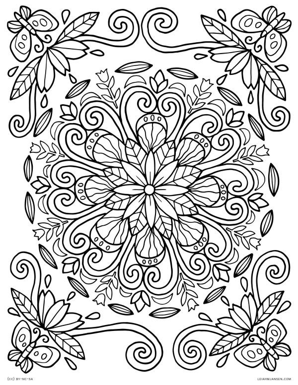 printable coloring pages # 27