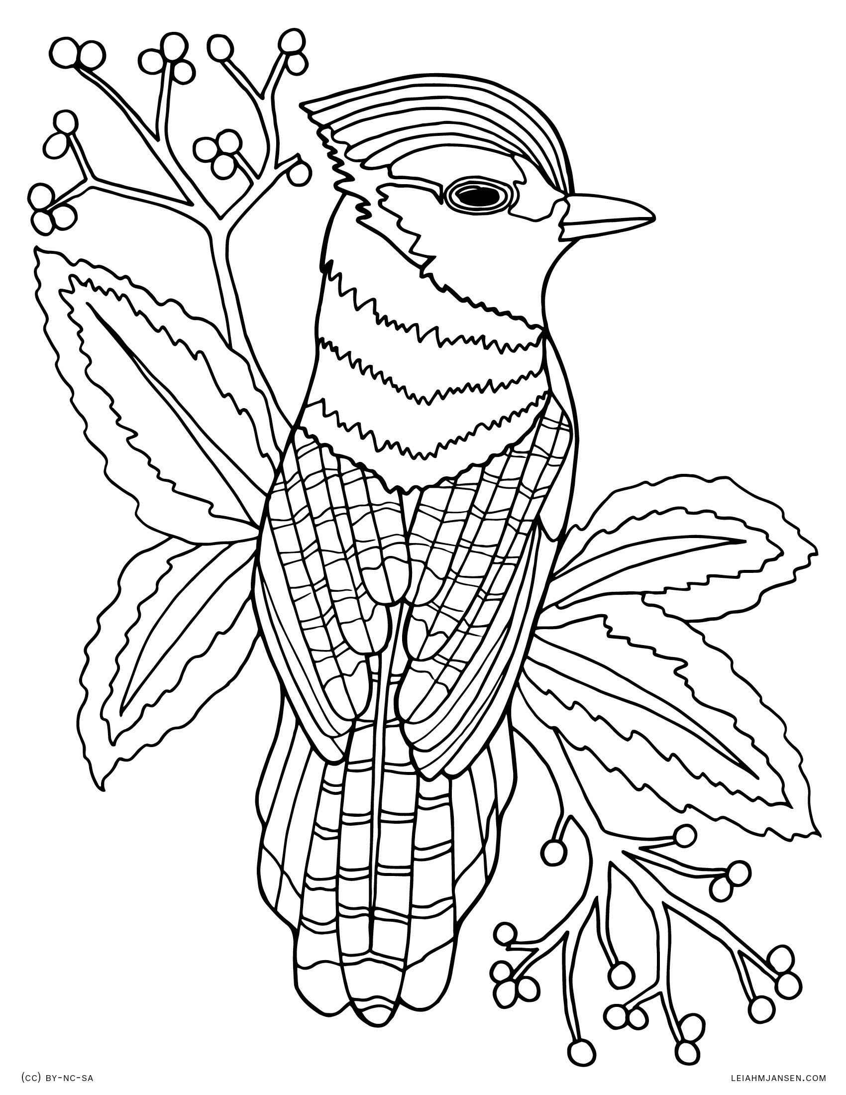 Coloring Pages   free coloring pages animals realistic