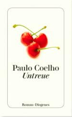 Paulo Coelho »Untreue«