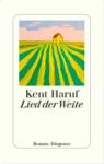 Kent Haruf »Lied der Weite«