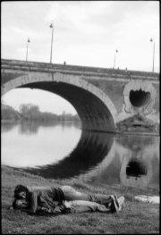 La Daurade, Toulouse 2010
