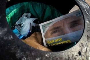 2_Anna_Lohmann_Leica_Street Cleaner_Hidden Heroes-pandemic