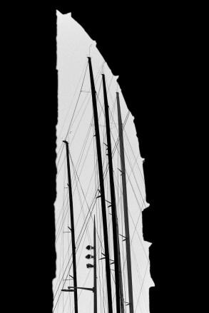 COASTAL_LINES_ST_TROPEZ-42