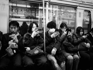 © Chulsu Kim
