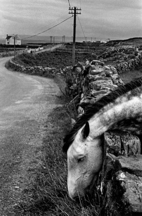 Ireland, 1972 © Josef Koudelka - Magnum Photos