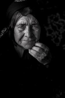 Kamyar-Weavers-3