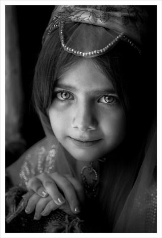Kamyar-Weavers-L1010717