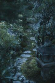 © Kazuya Sudo