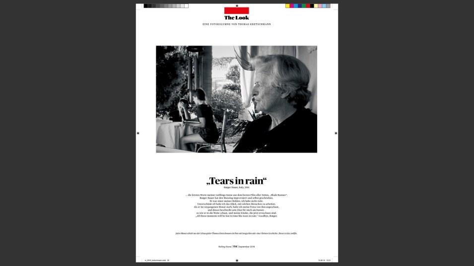 Leica-Blog-Kretschmann-4k12