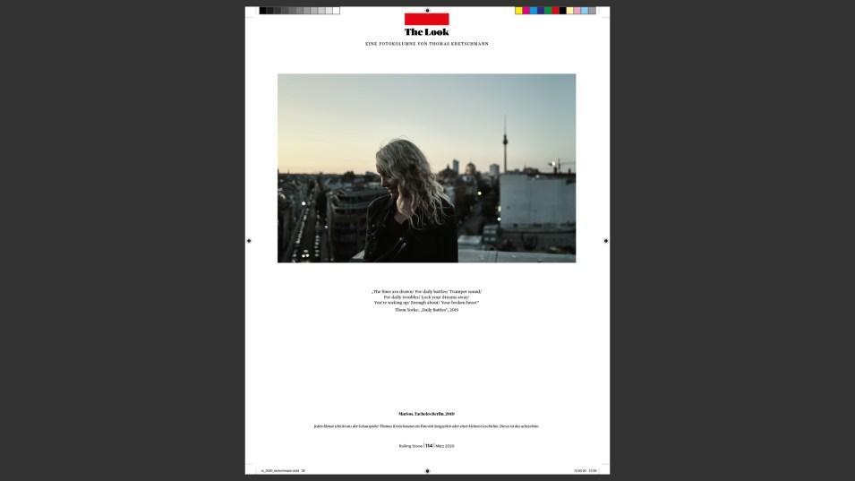 Leica-Blog-Kretschmann-4k18