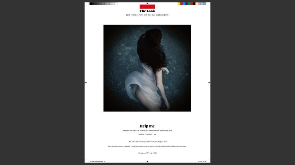 Leica-Blog-Kretschmann-4k19