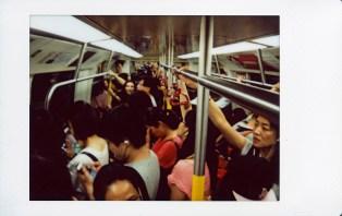 Leica_SOFORT_HK_0020