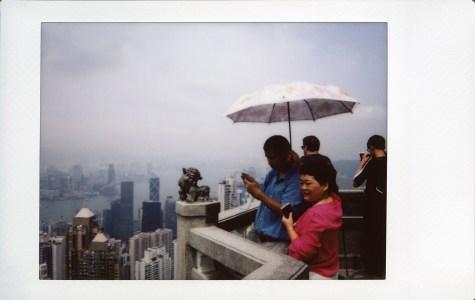Leica_SOFORT_HK_0026
