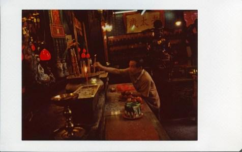Leica_SOFORT_HK_0030