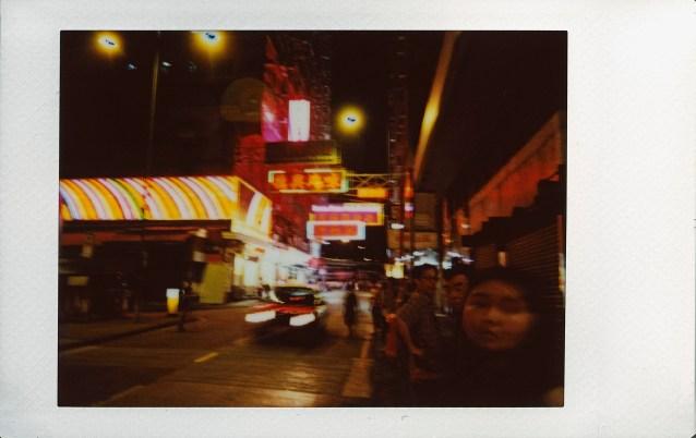 Leica_SOFORT_HK_0034