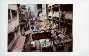 Leica_SOFORT_HK_0034c