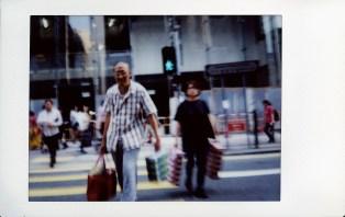 Leica_SOFORT_HK_0035