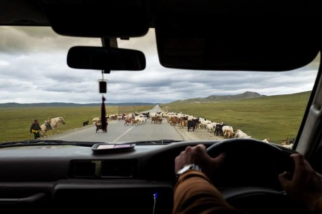 Mongolia 01